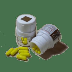 Reduce-Max-15mg
