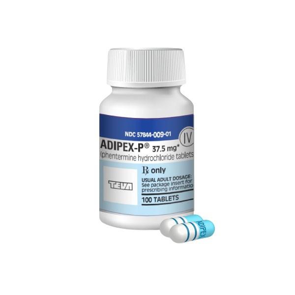 központi idegrendszerre ható étvágycsökkentő gyógyszerek)